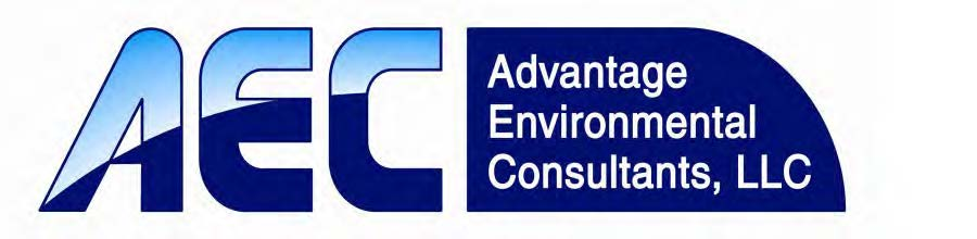 Home - Advantage Environmental Consultants
